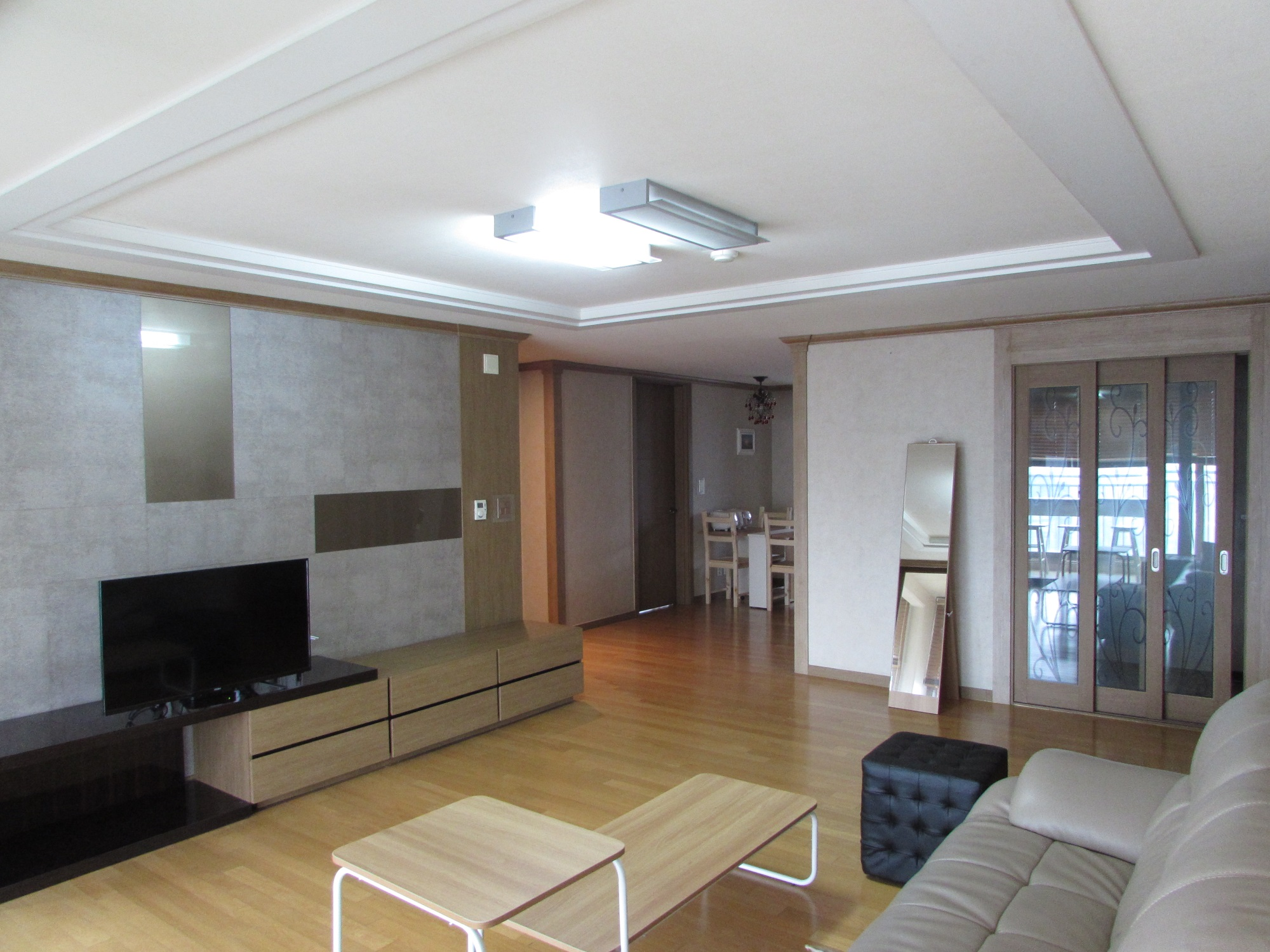 About Female Only Share Houses Only In Borderless House Seoul!   Yeongdeungpo, Jongno Area